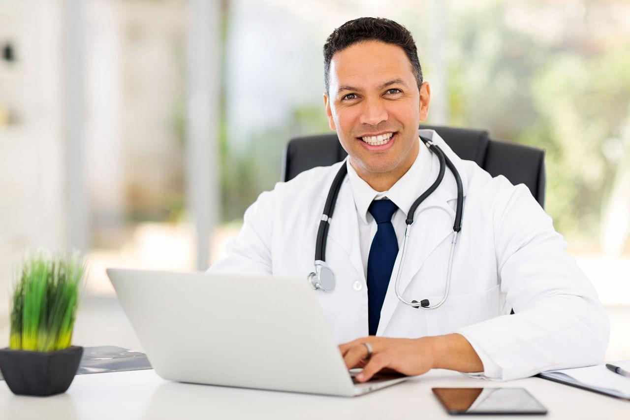 logiciel de facturation medicale ramq